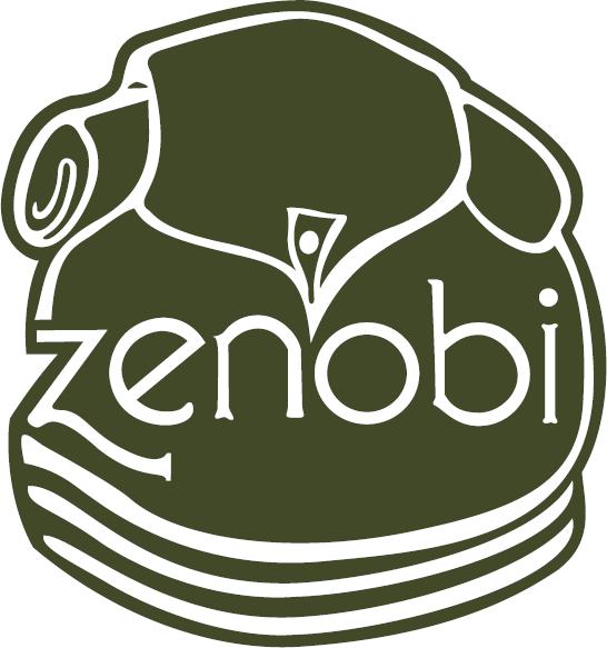 Zenobionline