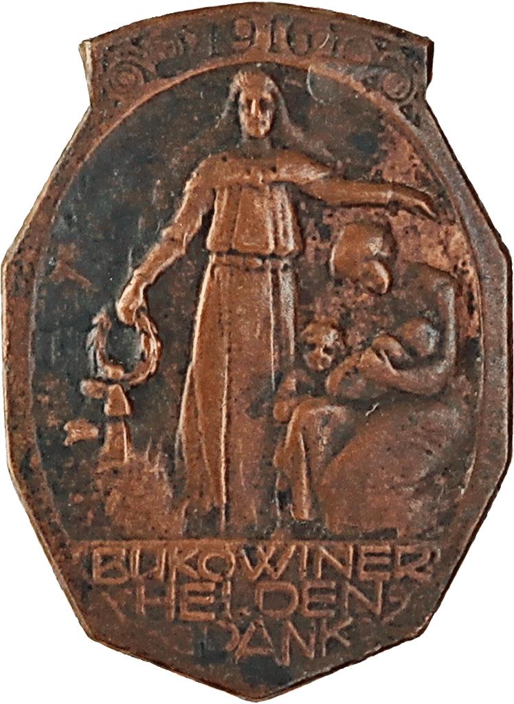 1_bucowiner-1916