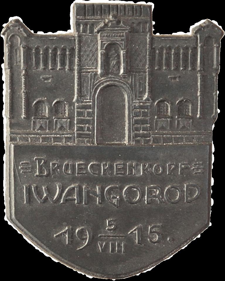 1_iwangorod-1915
