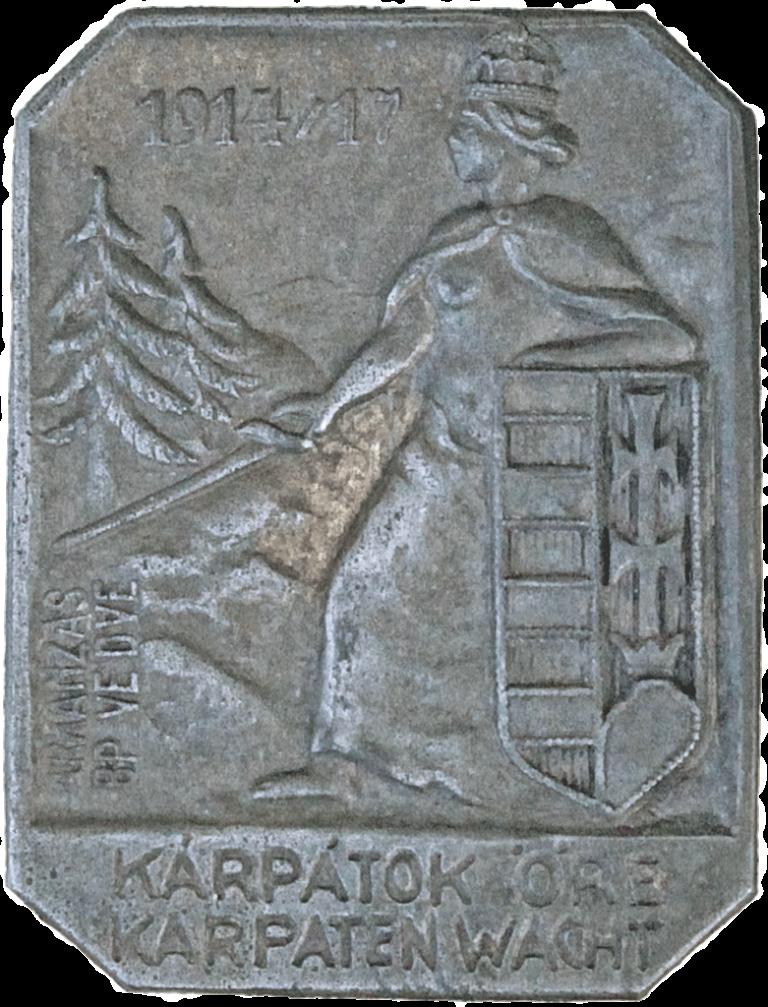 1_karpaten-wacht-1917