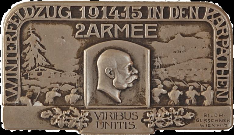 1_karpathen-1915