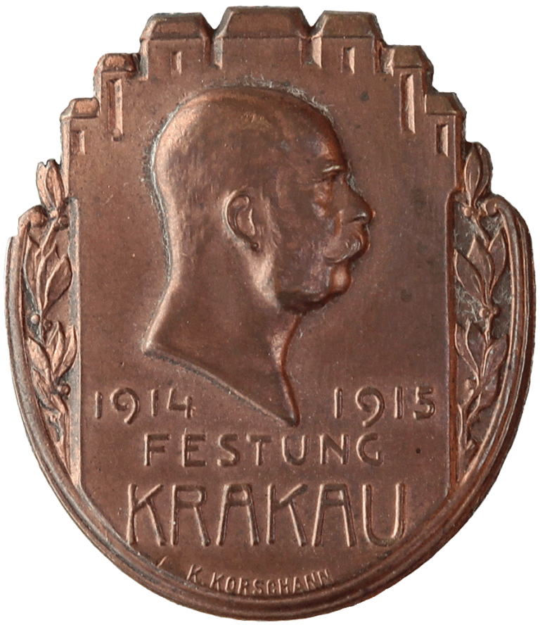 1_krakau-B
