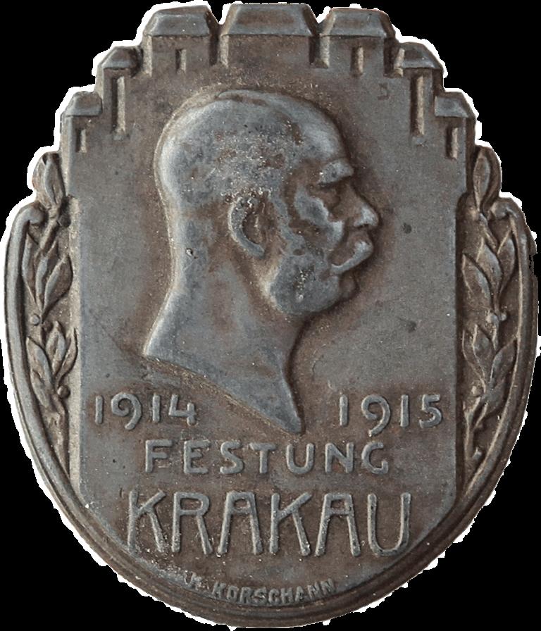 1_krakau-G