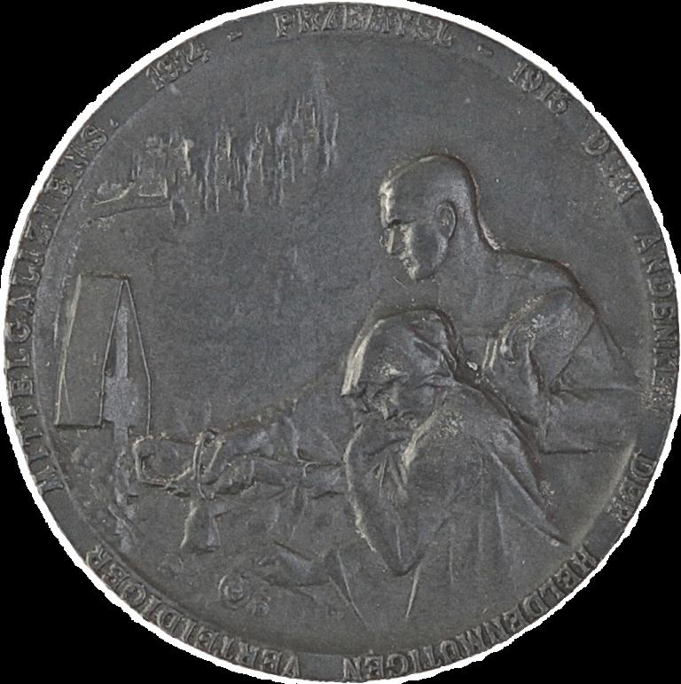 1_przemysl-1914