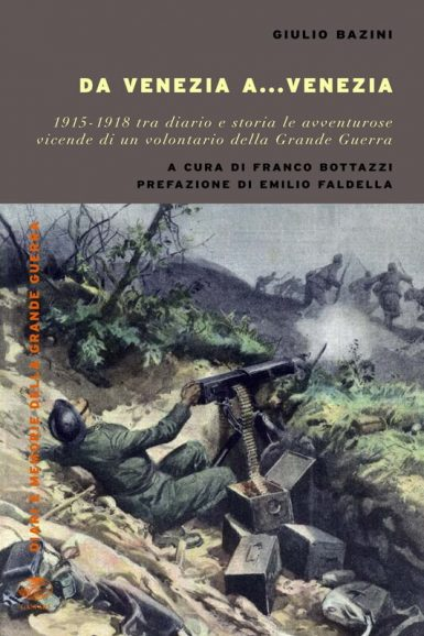 copertina_da venezia a venezia